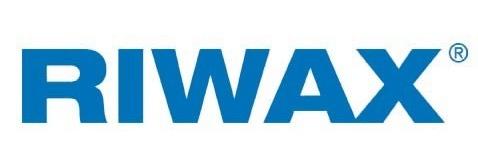 riwax_icoon