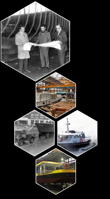 over-ons-bruijs-jacht-en-staalbouw